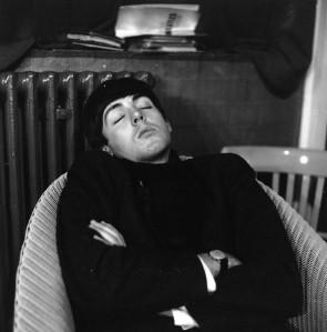 macca-sleep