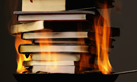 Burning-books-006