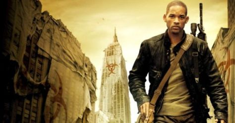 i-am-legend-2-will-smith