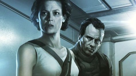 alien-5-will-give-ripley-an-ending-17-pagespeed-ce-vhfdcvtfqm
