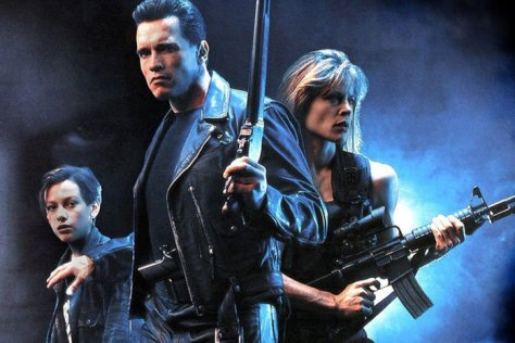 terminator-2-3d-re-release-set-for-aug-25t-696x464
